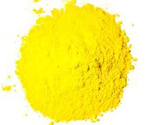 Solvent Yellow